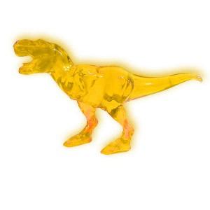 Tyranozaur pomarańczowy